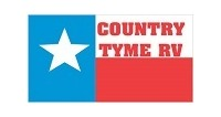 Country Tyme RV Center Logo