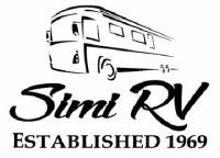 Simi RV Logo