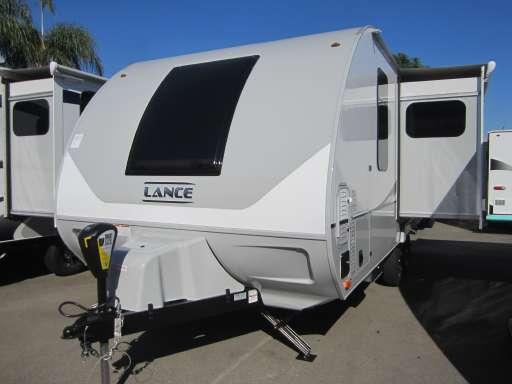 Lance For Sale Lance Travel Trailers Rv Trader