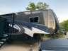 2019 Forest River XLR THUNDERBOLT 422AMP, RV listing