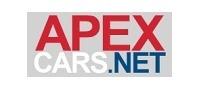 APEXCARS.NET Logo