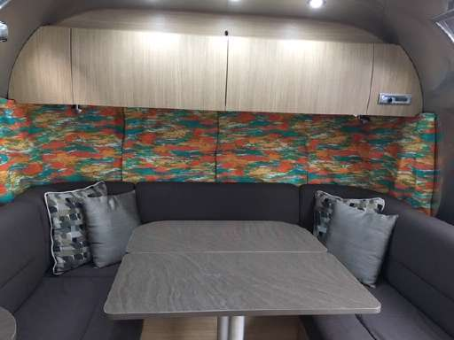 Fantastic 2017 Flying Cloud For Sale Airstream Rvs Rv Trader Creativecarmelina Interior Chair Design Creativecarmelinacom