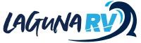 Laguna RV Logo