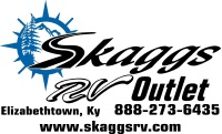 Skaggs RV Outlet, LLC Logo