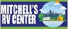 Mitchell's RV Center Logo