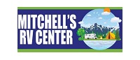 Mitchell's RV Center Logo