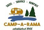 Camp-A-Rama Inc Logo