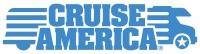 Cruise America Inc - Mesa Logo