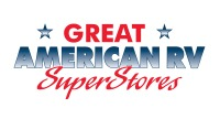 Dixie RV SuperStores LLC Logo