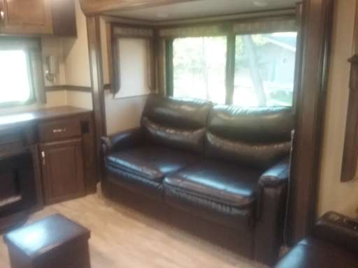 Super Wisconsin Grand Design For Sale Grand Design Rvs Rv Trader Machost Co Dining Chair Design Ideas Machostcouk