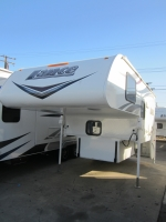 2016 Truck Campers Rvs Reviews