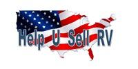 Help U Sell RV Logo