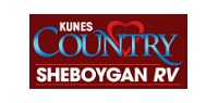 Kunes Country RV of Sheboygan Logo