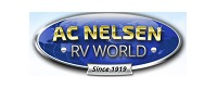 A. C. Nelsen RV World - Iowa Logo