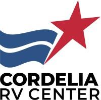 Cordelia RV Center Logo