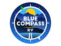 ExploreUSA RV Tyler Logo