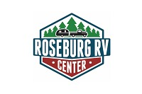 Roseburg RV Center Logo