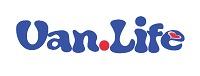 Easy Life Motors Logo