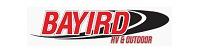 Bayird RV and Outdoor Logo