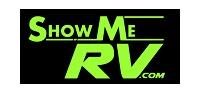 Show Me RV Logo