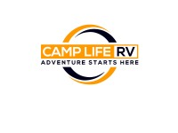Camp Life RV Logo