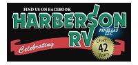 Harberson RV - Pinellas, LLC Logo