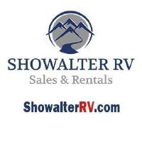 Showalter RV sales & rentals Logo