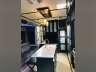 2018 Grand Design MOMENTUM 399TH, RV listing
