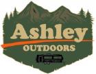 ASHLEY OUTDOORS LLC -AL Logo