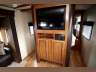 2015 Forest River Vibe 308BHS, RV listing