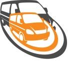 DLM Distribution Logo