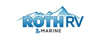 Roth RV - Grand Rapids Logo