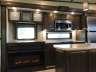 2017 Grand Design SOLITUDE 310GK, RV listing