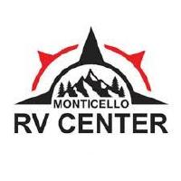 Monticello RV Center Inc Logo