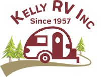 Kelly RV Inc Logo