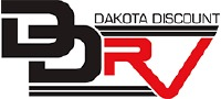 Dakota Discount RV Logo