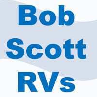 Bob Scott RV's Inc Logo