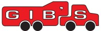 Gib's RV's Inc. Logo