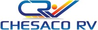 Chesaco RV - Frederick Logo