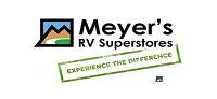 Meyer's Escape RV Logo