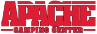 Apache Camping Center-Tacoma Logo