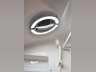 2021 Casita 17' Spirit/Freedom/Heritage, RV listing