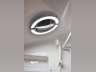 2021 Casita 17' Spirit/Freedom/Heritage , RV listing