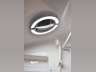 2021 Casita 17' Freedom/Spirit/Heritage , RV listing