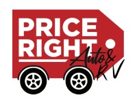 Price Right Sterling Heights LLC Logo