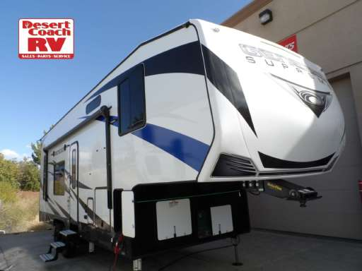 Utah Rvs For Sale Rv Trader