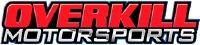 Overkill Motorsports Logo