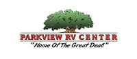 Parkview RV Center Logo