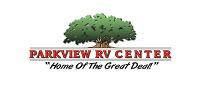 Parkview RV Center Logo