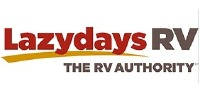 Lazydays RV of Phoenix Logo